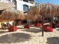 KPD.BG - Бар на плажа