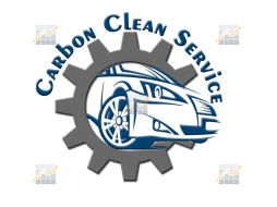 KPD.BG - Водородно почистване на двигатели