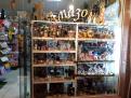 KPD.BG - Магазин детски играчки и сувенири