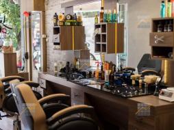 KPD.BG - Продавам бизнес Barbershop