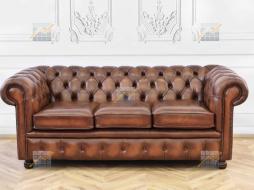 KPD.BG - Разработен бизнес с висококачествени мебели стил