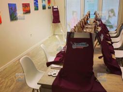 KPD.BG - Продавам бизнес за Рисуване и вино