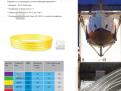 KPD.BG - Производство и дистрибуция на полиестерни сапани