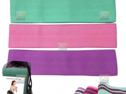 KPD.BG - Продажба на Едро на Текстилни Ластици