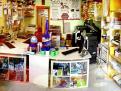 KPD.BG - Продава се функциониращ Копирен център и Книжарница