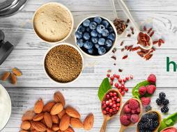 KPD.BG - Магазин за здравословни храни и хранителни добавки с дългогодишна история
