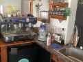 KPD.BG - Спешно продавам бизнес заведение/кафетерия