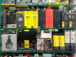 KPD.BG - Изкупувам стока на едро от затворили или възнамеряващи да затварят обекти