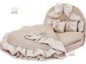 KPD.BG - Изработка на дрехи и легла за домашни любимци