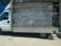 KPD.BG - Транпортни услуги в БГ и Европейски съюз