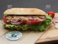 KPD.BG - Продава се разработен бранд за здравословно хранене ( и прилежащо оборудване)
