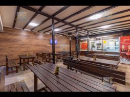 KPD.BG - Заведение за бързо хранене в студентски град