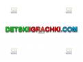 KPD.BG - Печеливш франчайз бизнес с магазин за дървени детски играчки