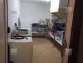 KPD.BG - Продавам готов бизнес - Гейминг наргиле бар (опция за кухня)