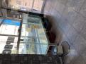 KPD.BG - Рибен магазин