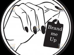 KPD.BG - Онлайн магазин за маркови дрехи с налична стока, фейсбук група и фотографско оборудване