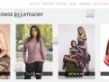 KPD.BG - Онлайн магазин дамска мода със стока