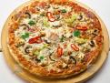 KPD.BG - Продаваме Сайт с Онлайн Ресторант (Виртуална Марка) с рецепти, обучение, софтуер
