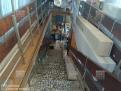 KPD.BG - Голям магазин на два етажа и склад