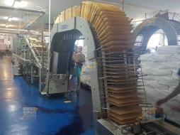 KPD.BG - Фабрика за производство на вафли и сухи пасти