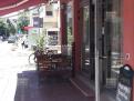 KPD.BG - Кафе Сладкарница с кухня