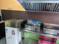 KPD.BG - Продавам бизнес/търговско оборудване