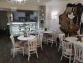 KPD.BG - Продава бизнес: кафе-сладкарница