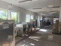 KPD.BG - Обществена пералня