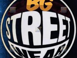 KPD.BG - Продавам онлайн магазин + Фейсбук, инстаграм и пинтерест страници!