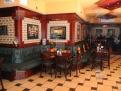 KPD.BG - Irish Pub