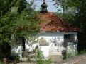 KPD.BG - Продавам атрактивен имот сграда и прилежащ терен (бивше училище)