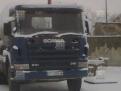 KPD.BG - Бетонов възел с цялата транспортна техника