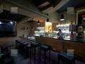 KPD.BG - Well developed and fully equipped night club