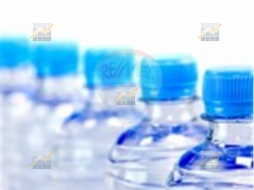 KPD.BG - Mineral Water Company for Sale