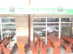 KPD.BG - Продавам ресторант в град София в квартал Лозенец