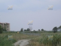 KPD.BG - Plot with project for residential buildings and hotel in Obzor,Bulgaria