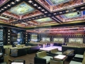 KPD.BG - Nightclub in the center of Sofia - sale of business