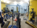 KPD.BG - Fitnes Center Power Gym
