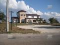KPD.BG - Unique house / business for sale on Major road E87 near the sea