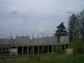 KPD.BG - Коммерческая Собственность - 6000 м/2