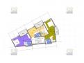 KPD.BG - продажа или партнерство в строительстве вилла с 6 квартир