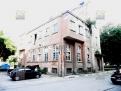KPD.BG - Недвижимость- продажа бизнеса - дом престарелых