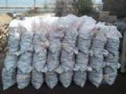KPD.BG - Цех за производство брикети от въглища