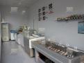KPD.BG - Fish shop for sale in Varna, Bulgaria