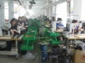 KPD.BG - Shoe Business with a Fully Functioning Modern Factory for Sale