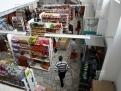 KPD.BG - Дисконтный супермаркет, высокодоходный бизнес.