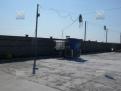KPD.BG - Преса за бетонови блокчета за зидане