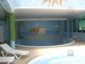 KPD.BG - Продается  торговый комплекс в курорт «Золотые Пески»