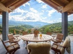 KPD.BG - Финансиране на къща за гости в село Априлци, Централен Балкан