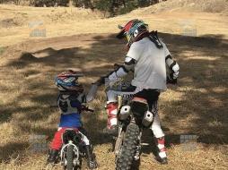 KPD.BG - Motocross
